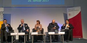 3. Bayerischer Mediationstag