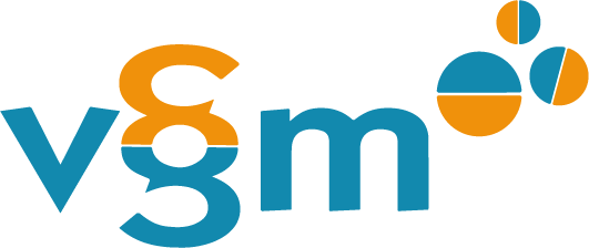 VGM Logo